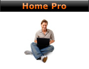 Webspace Home Pro